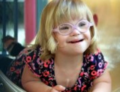 2017 Florida Down Syndrome Conference February 10-11, 2017